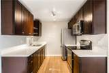 2500 81st Avenue - Photo 27