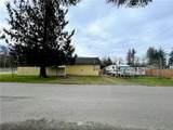 920 Orchard Avenue - Photo 1