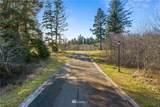 1 Sunrise Lane - Photo 14