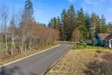 22 Lakeview Lane - Photo 11
