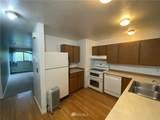 4404 Terrace Drive - Photo 17