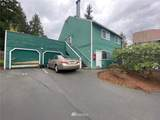 4404 Terrace Drive - Photo 6