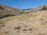 1453 Pitcher Canyon Road - Photo 3