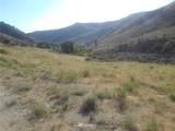 1453 Pitcher Canyon Road - Photo 4