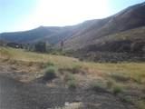 1453 Pitcher Canyon Road - Photo 5