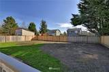 16722 154th St Se - Photo 23