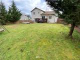 9217 34th Place - Photo 25
