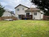 9217 34th Place - Photo 27