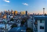 1400 Taylor Avenue - Photo 25