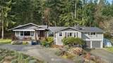 1131 Queets Drive - Photo 16