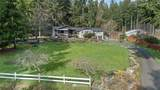 1131 Queets Drive - Photo 17