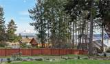 1131 Queets Drive - Photo 18