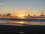 1348 Oceano Drive - Photo 25
