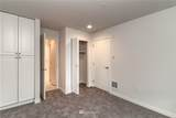 321 10th Avenue - Photo 11