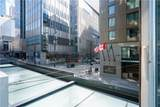 98 Union Street - Photo 24