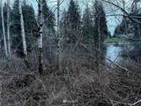 0 Tr 5 Catfish Lake Road - Photo 1