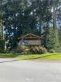 1526 Lake Drive - Photo 26