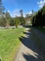1526 Lake Drive - Photo 28