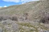 0 Lot 6 Deer Valley Drive - Photo 7