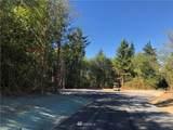 1 Haskins Road - Photo 6