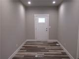 1719 Edmonds Street - Photo 9