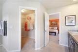 18726 Meridian Place - Photo 21