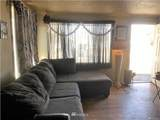 227 5th Ave - Photo 4