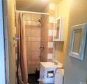 227 5th Ave - Photo 5