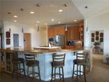 828 Briarwood Terrace - Photo 11