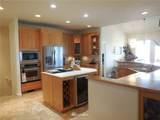 828 Briarwood Terrace - Photo 12