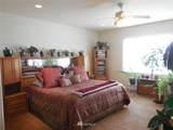 828 Briarwood Terrace - Photo 14