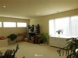 828 Briarwood Terrace - Photo 18