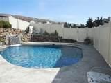 828 Briarwood Terrace - Photo 24