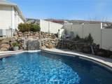 828 Briarwood Terrace - Photo 25