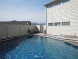 828 Briarwood Terrace - Photo 26