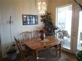 828 Briarwood Terrace - Photo 10