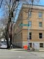 7 Harrison Street - Photo 30