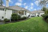 5609 Lac Leman Drive - Photo 37