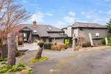 14524 Glen Acres Road - Photo 16