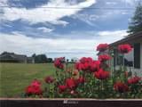 102 Tulip Lane - Photo 27