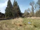 320 Winston Creek Road - Photo 2