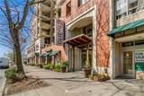 1530 Market Street - Photo 2