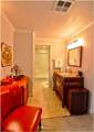 7580 20th Ave - Photo 21