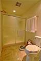 7580 20th Ave - Photo 22