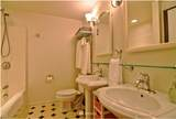 7580 20th Ave - Photo 27
