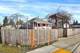 181 Pershing Avenue - Photo 17