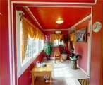 4836 Gazelle Street - Photo 6