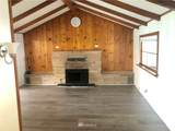 2709 Shannon Point Road - Photo 7