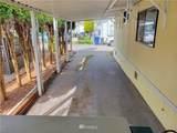 16600 25th Avenue - Photo 3