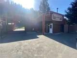 18255 Renton Maple Valley Road - Photo 21